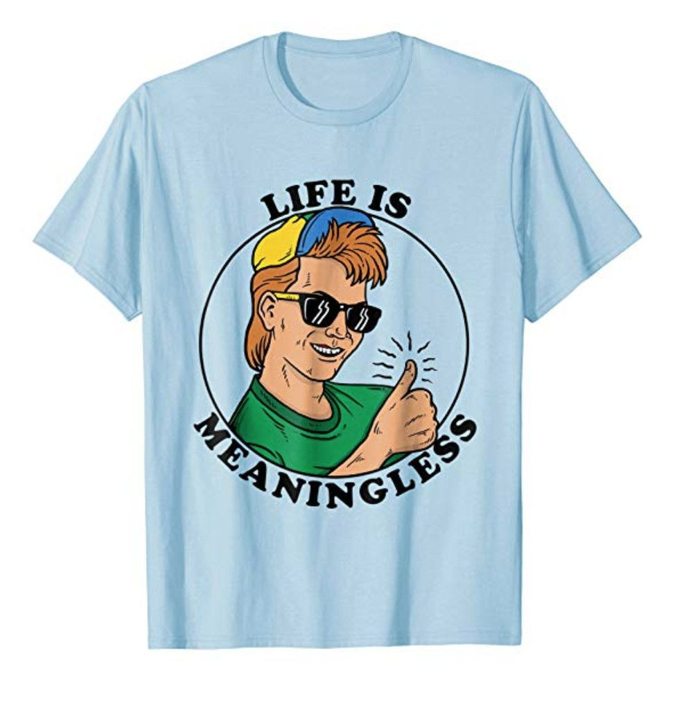 15 Fun, Quirky Shirts For The Whole Family (With Images