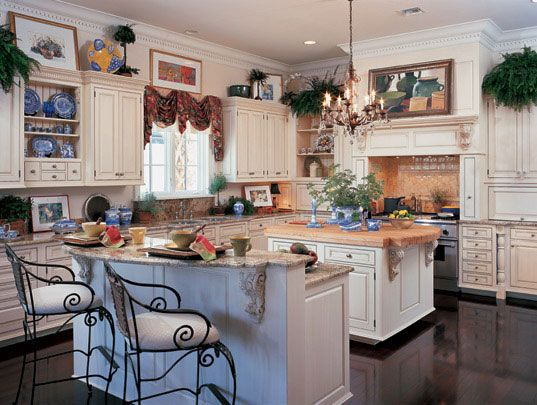 Kitchen Designsken Kelly Wood Mode Kitchens Long Island Nassau Cool Kitchen Design By Ken Kelly 2018