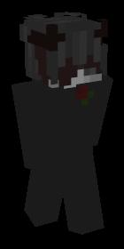 Halloween Skeleton Minecraft Skins Namemc Minecraft Skins Minecraft Girl Skins Minecraft