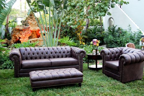 event furniture rentals images and ideas los angeles las vegas