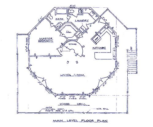 Lighthouse home floor plans thefloors co for Lighthouse home plans