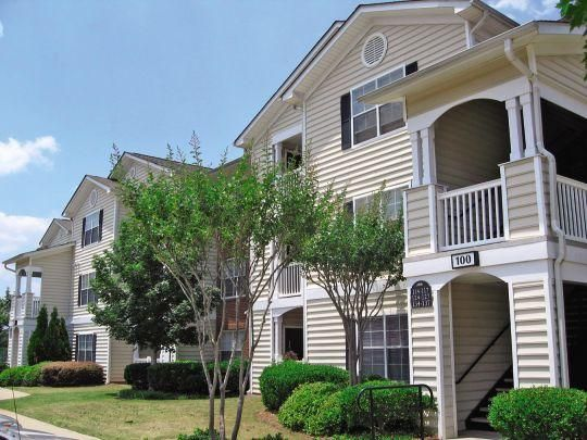 Villages Of East Lake The Apartments For Rent Atlanta Ga Apartments Apartment Finder Atlanta Apartments Apartments For Rent Finding Apartments