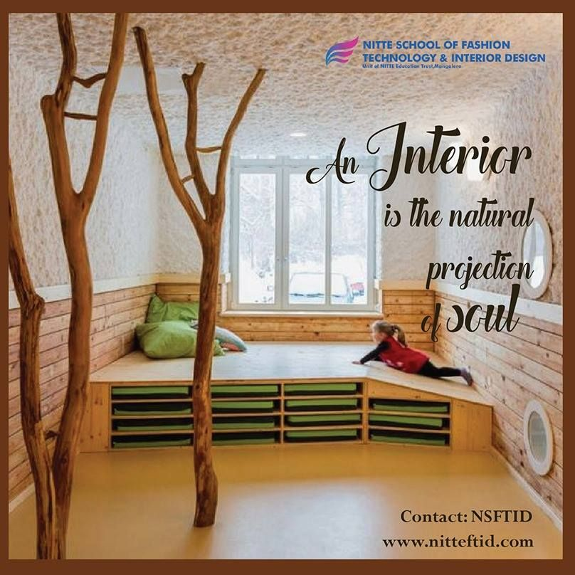 diploma in interior designing interior design pinterest interiors