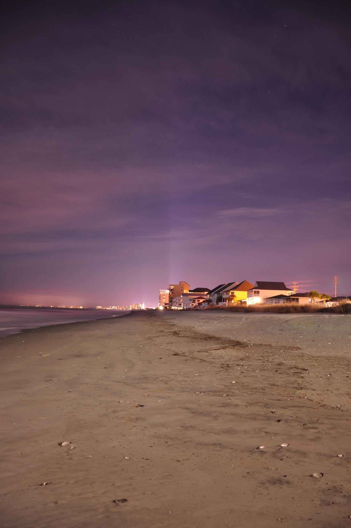 A Beautiful View Of Myrtle Beach South Carolina Do Sulfotos