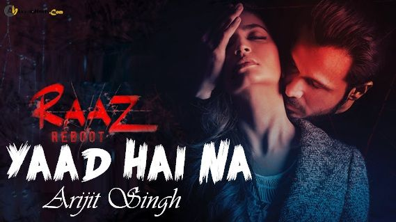 Pin By Xmaaza On Latest Bollywood Video Song  Songs, Song -5456