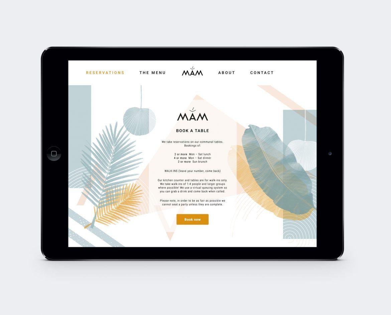 Shortlisted for The Restaurant & Bar Design Awards | Bar