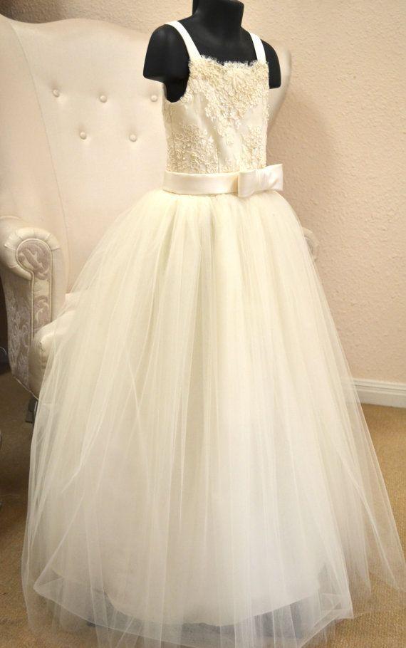 5e97c33ee63b Cotillion Dress