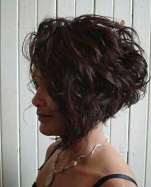 20 Inverted Bob Haircuts 2015 20160 Bob Hairstyles 2015