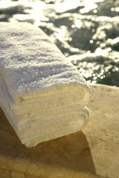 Homemade Anti-Foaming Agents for Hot Tubs and Spas