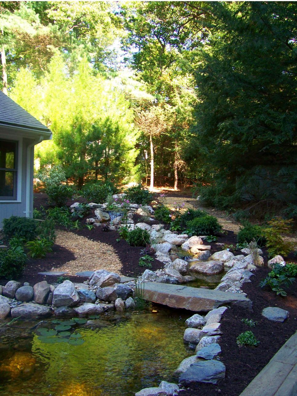 pictures of garden pathways and walkways walkways garden paths