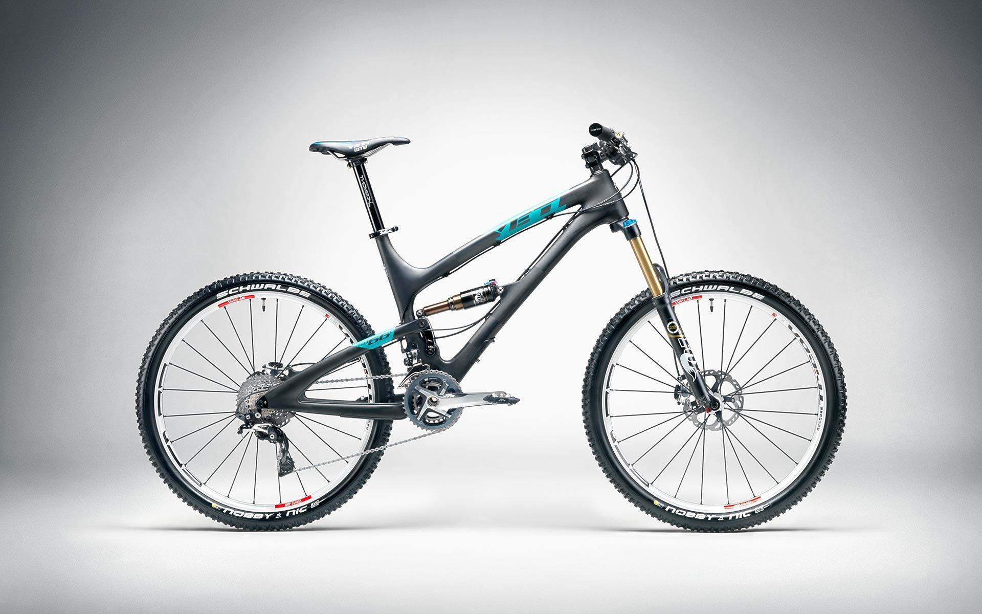 Yeti Sb66 Carbon Forse La Mia Preferita Biking Pinterest