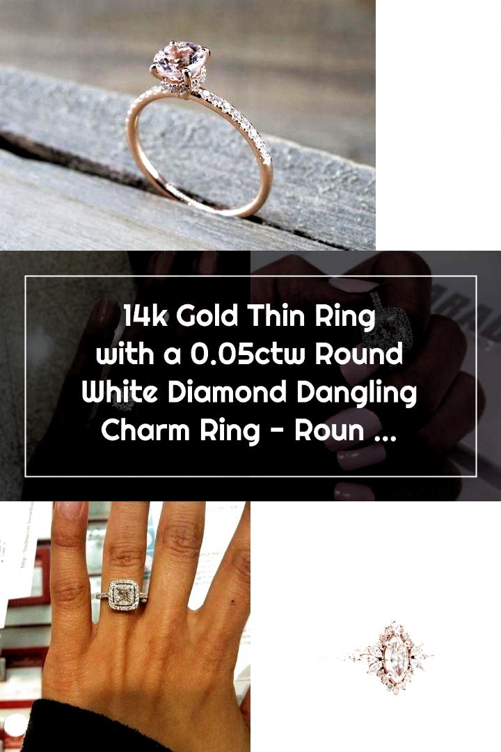 Wedding Ring Finger Cheap Wedding Rings Zales Wedding Rings Anillos De Matrimonio Anillos De Matrim In 2020 Wedding Ring Finger Charm Rings Cheap Wedding Rings
