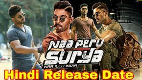 surya the brave soldier full movie in hindi download hd mp4