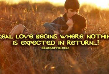 Cute Love Quotes For Her From Heart Love Quotes Pinterest Love