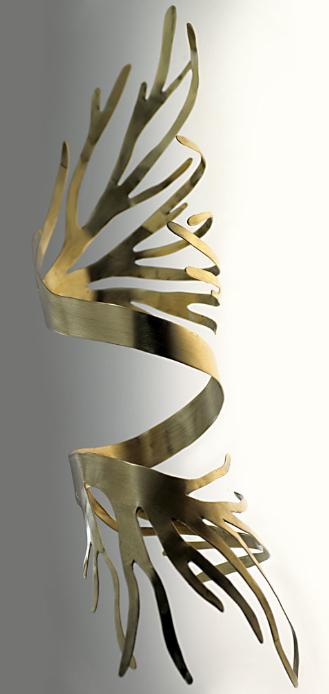 Bracelet | Elena Bevilacqua
