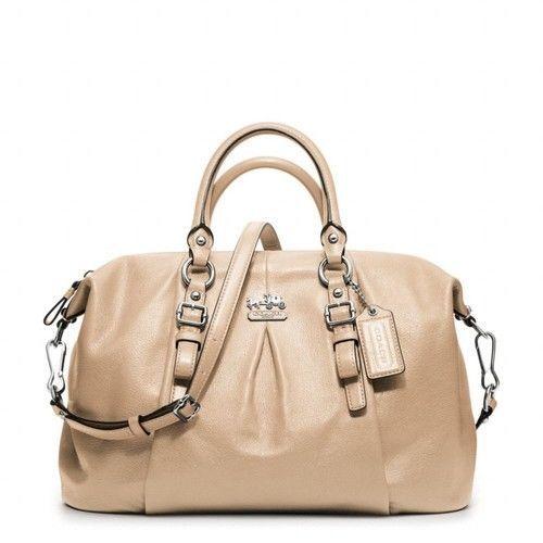 407de7ef3d0 Leather-Coach-Purse-Buying-Guide-   food   Purses, handbags, Cheap ...