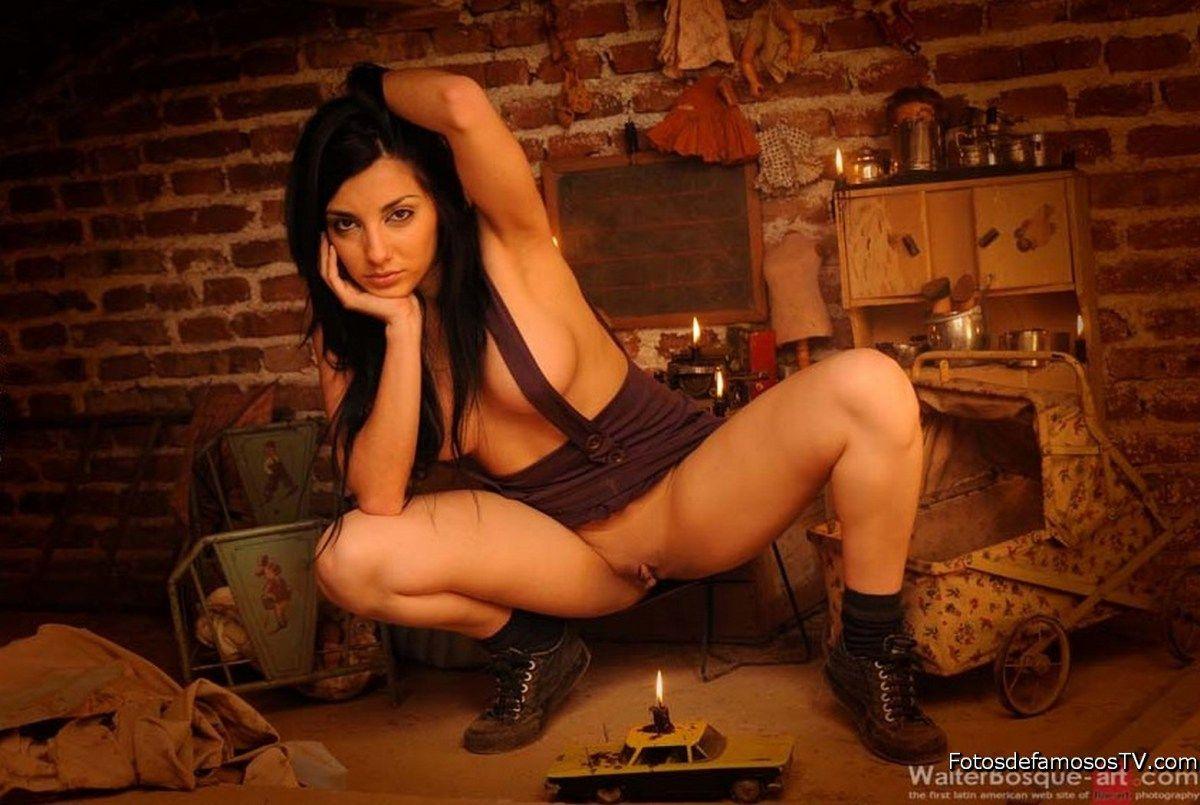 Flavia Playboy showing xxx images for flavia medina argentina xxx | www