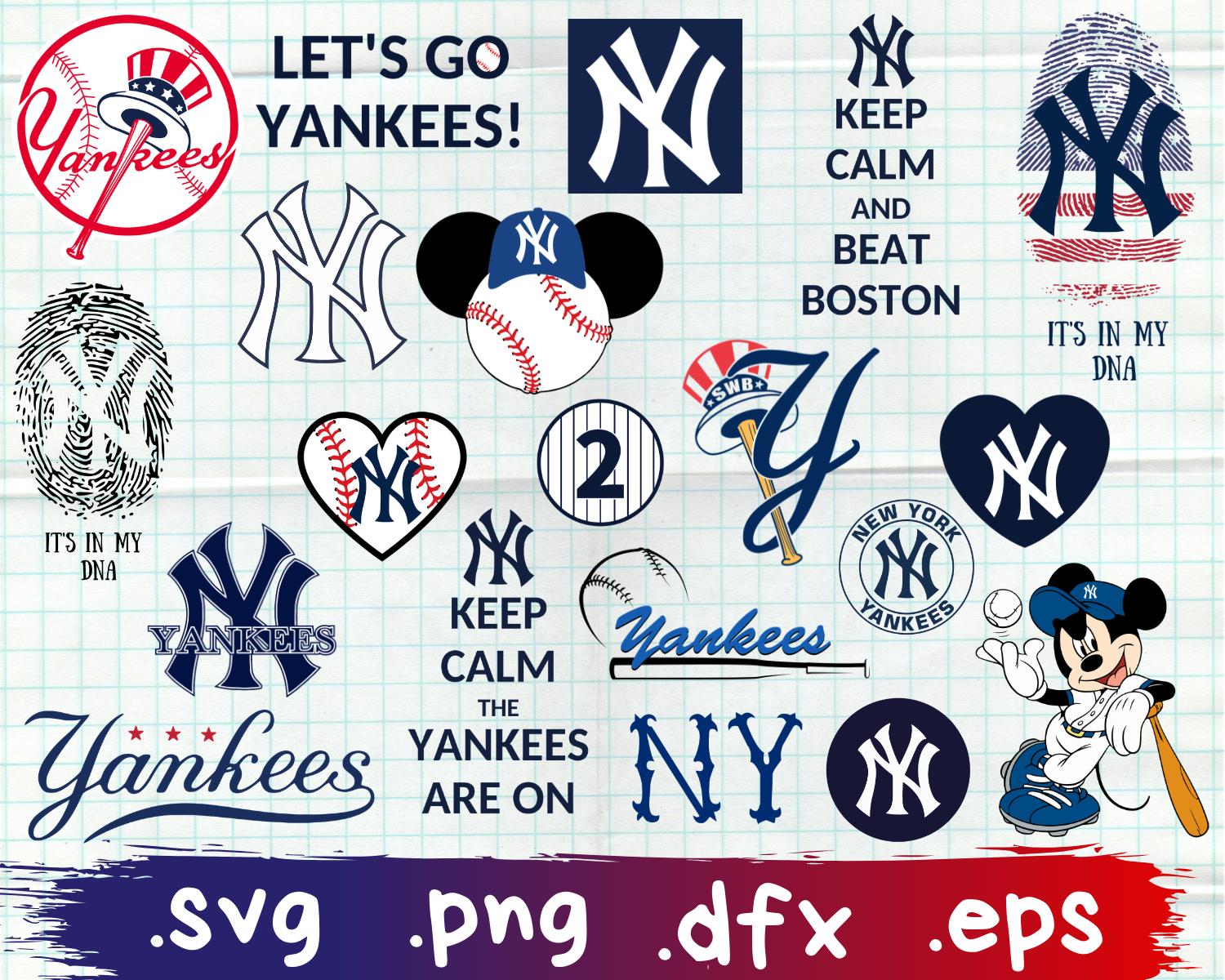 Premier League Yankees New York Yankees Logo New York Yankees Room Mariano Rivera New York Yankees New In 2020 New York Yankees Logo Yankees Logo New York Yankees