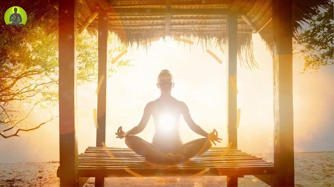 """""""Meet Your Higher Self"""" Inner Awareness Guidance & Mental ..."""