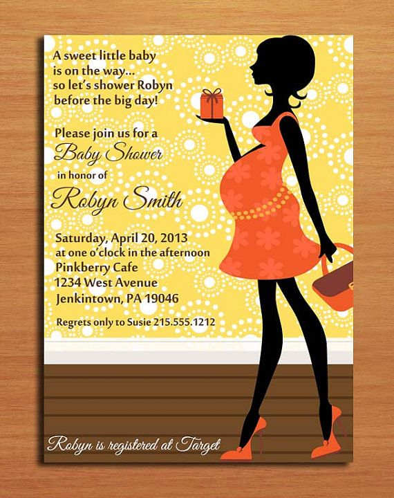 Modern mom baby shower invitation cards by sapphiredigitalworks modern mom baby shower invitation cards by sapphiredigitalworks filmwisefo Choice Image
