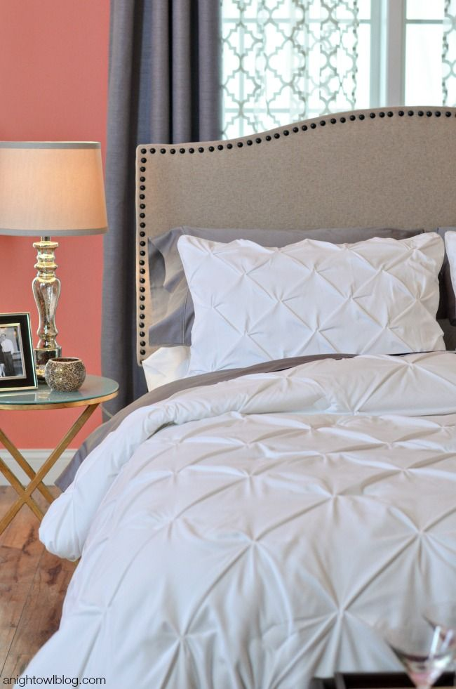 Better Homes And Gardens Style Showcase With Images Home
