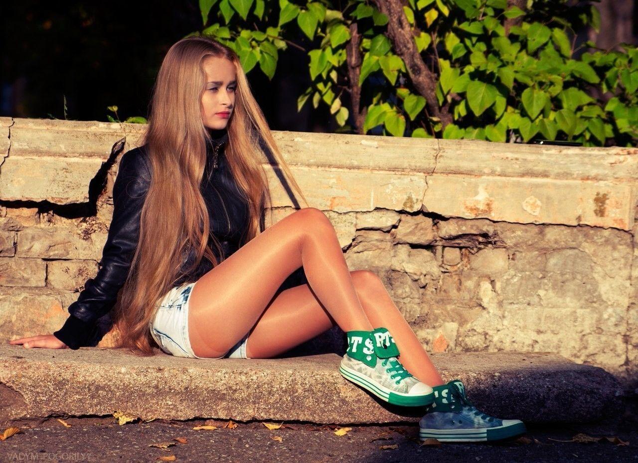 Sexy Latina Feet Tumblr Cheap http://x3.cdn03.imgwykop.pl/c3201142