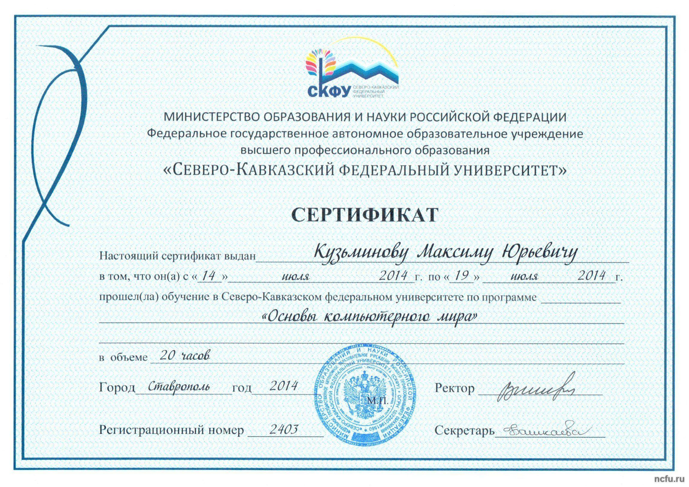 Скачать шаблон бесплатно сертификат участника