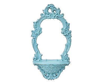 Espelho Larita - 60X114cm