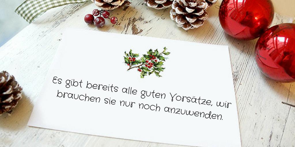 sch ne weihnachtsspr che wie schreibt man weihnachtsspr che kurz und lustig f r seine
