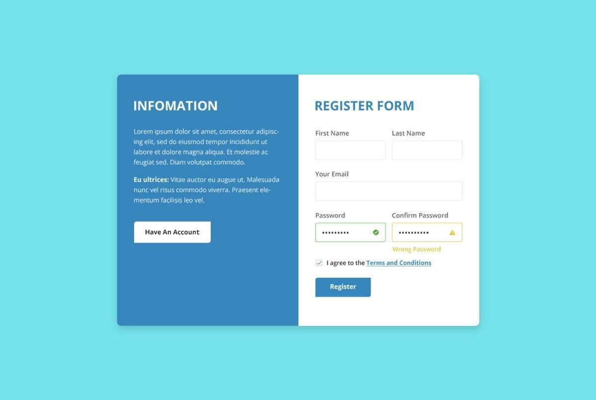 Google Form 14 The Cheapest Way To Earn Your Free Ticket To