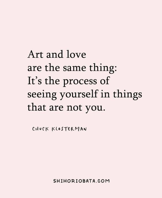 17 Fashion and Creativity Quotes That Will Make You Want To Be Anything But Ordinary | Blogmas Day 2