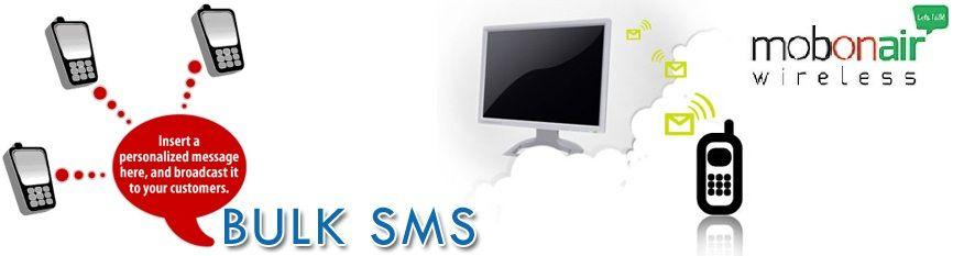 Bulk SMS Service Sms, Provider, Voice call