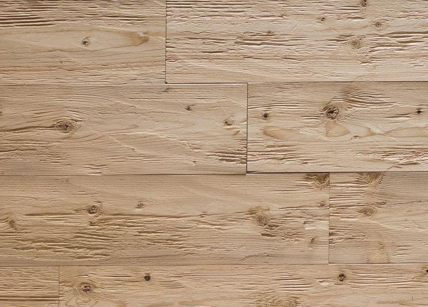 Stuben Erhalten Durch Die Veredelten Bretter Eine Rustikale Und Einzigartige Optik Breite 196 In 2020 Wandverkleidung Altholz Wandverkleidung Wand Mit Holz Verkleiden
