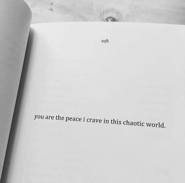Die persönlichen Zitate #lovequotes #quotes #indie #hipster #grunge    - him and her -   #die #grunge #hipster #Indie #lovequotes #persönlichen #Quotes #Zitate