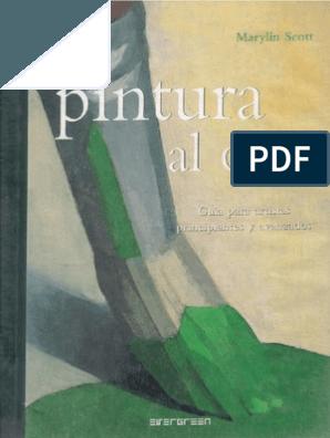 Curso De Dibujo Y Pintura 3 Fundamentos 2 Encuadre Composicion Y Encaje Libros De Dibujo Pdf Dibujos Y Libros De Arte