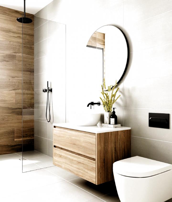 Photo of #interior design ideas living rooms #idea for living room interior design #inter…
