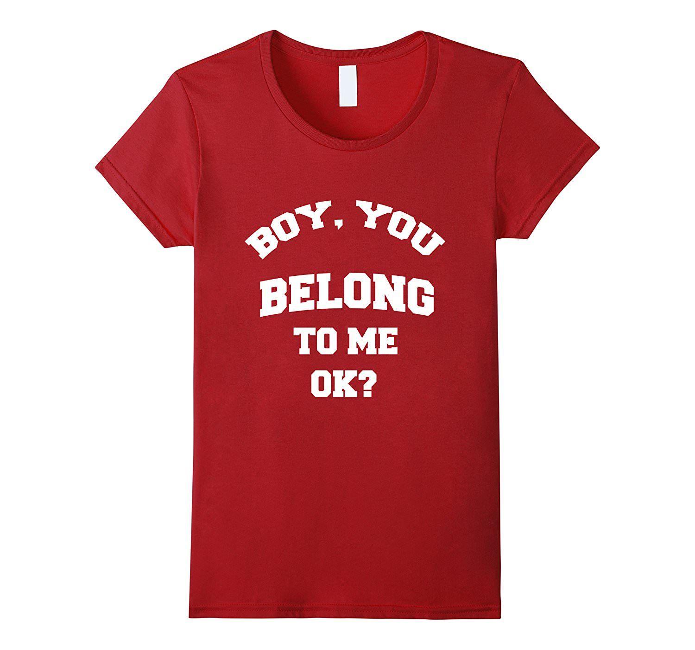 B1vtema0t8s Cla 2140 2000 61 Lnk6xbhl Png 0 0 2140 2000 748 0 5 Birthday Shirts Shirts T Shirt
