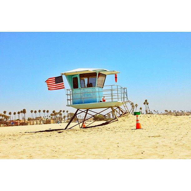 Day 5 Los Angeles Long Beach Ca Alandchucktravel Gaydays Vacation Vagaytion Gaycation La Dream Travel Destinations Vacation Trips American Road Trip