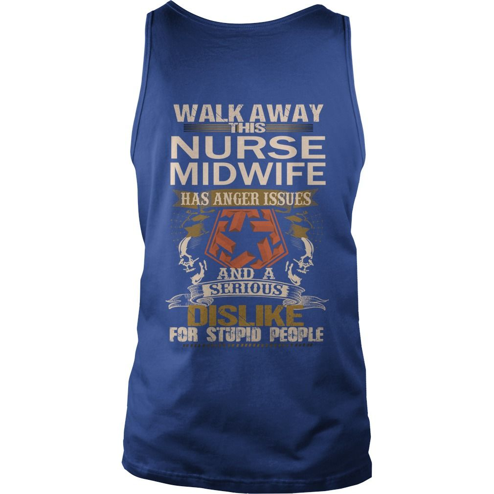 NURSE MIDWIFE Wakaway #gift #ideas #Popular #Everything #Videos #Shop #Animals #pets #Architecture #Art #Cars #motorcycles #Celebrities #DIY #crafts #Design #Education #Entertainment #Food #drink #Gardening #Geek #Hair #beauty #Health #fitness #History #Holidays #events #Home decor #Humor #Illustrations #posters #Kids #parenting #Men #Outdoors #Photography #Products #Quotes #Science #nature #Sports #Tattoos #Technology #Travel #Weddings #Women