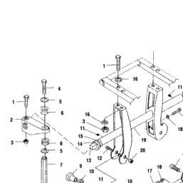 2000 Polaris Sportsman 500 Parts Diagram Google Search In 2020 Hair Accessories Bobby Pins Diagram
