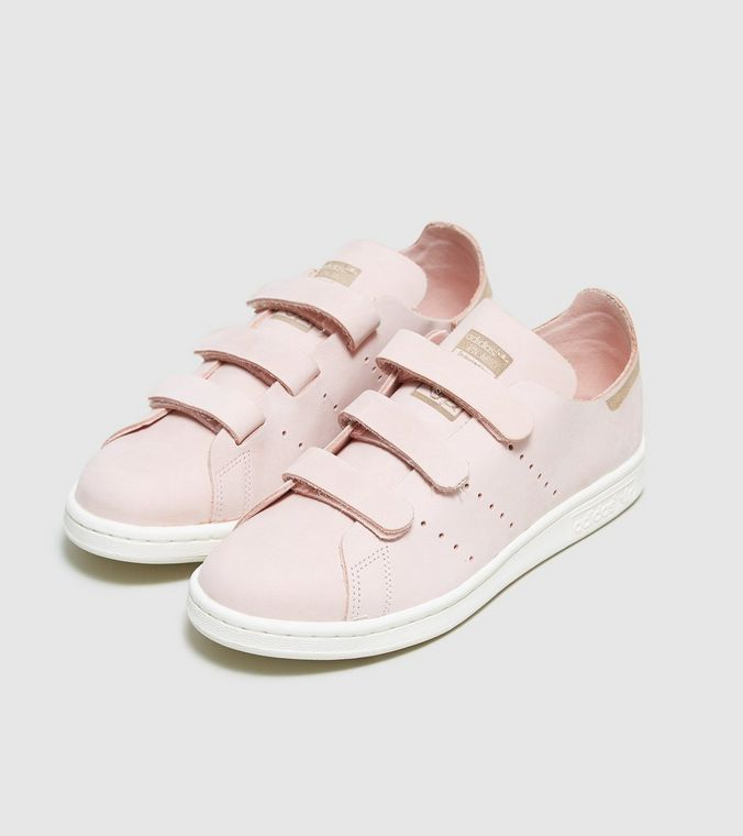 adidas Originals Stan Smith OP CF Women's
