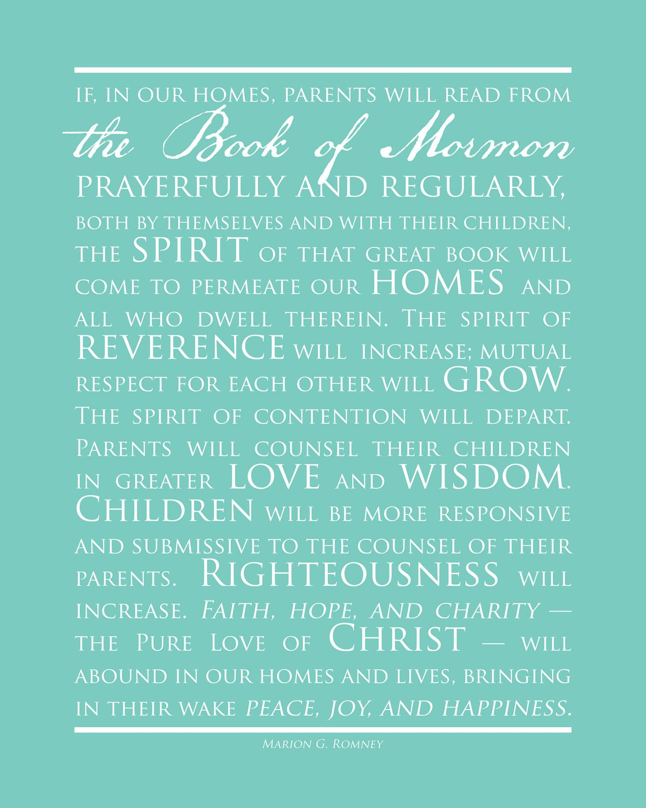 The Small Seed Scripture Sundays Teaching Children To Love The