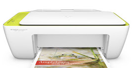 hp deskjet ink advantage 2135 driver download free
