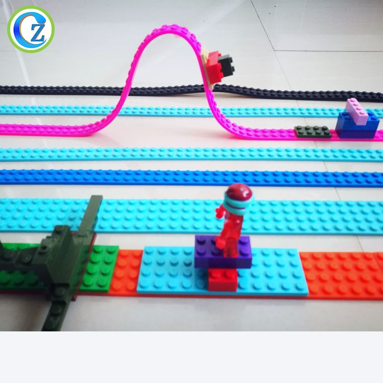 Pin by ZICHRUBBER on silicone lego tape | Pinterest | Legos and Adhesive