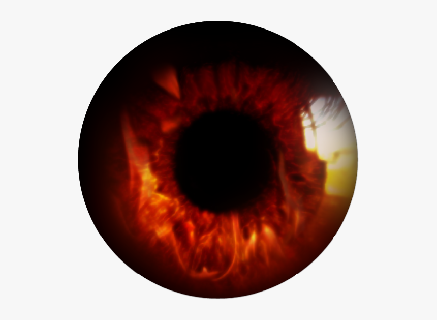 Eye Fire Transparent Fire Eyes Png Png Download Is Free Transparent Png Image To Explore More Similar Hd Image On Pngitem Fire Eyes Hd Images Image