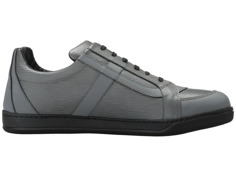 Novecento Sneaker BUGATCHI WKd6XFTDp