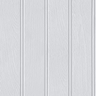 Golden Geo Removable Wallpaper Peel And Stick Wallpaper Wall Wallpaper