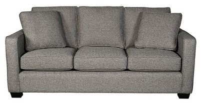 Miraculous Keith Sofa In Sectional Version Urban Barn King Bed Pdpeps Interior Chair Design Pdpepsorg