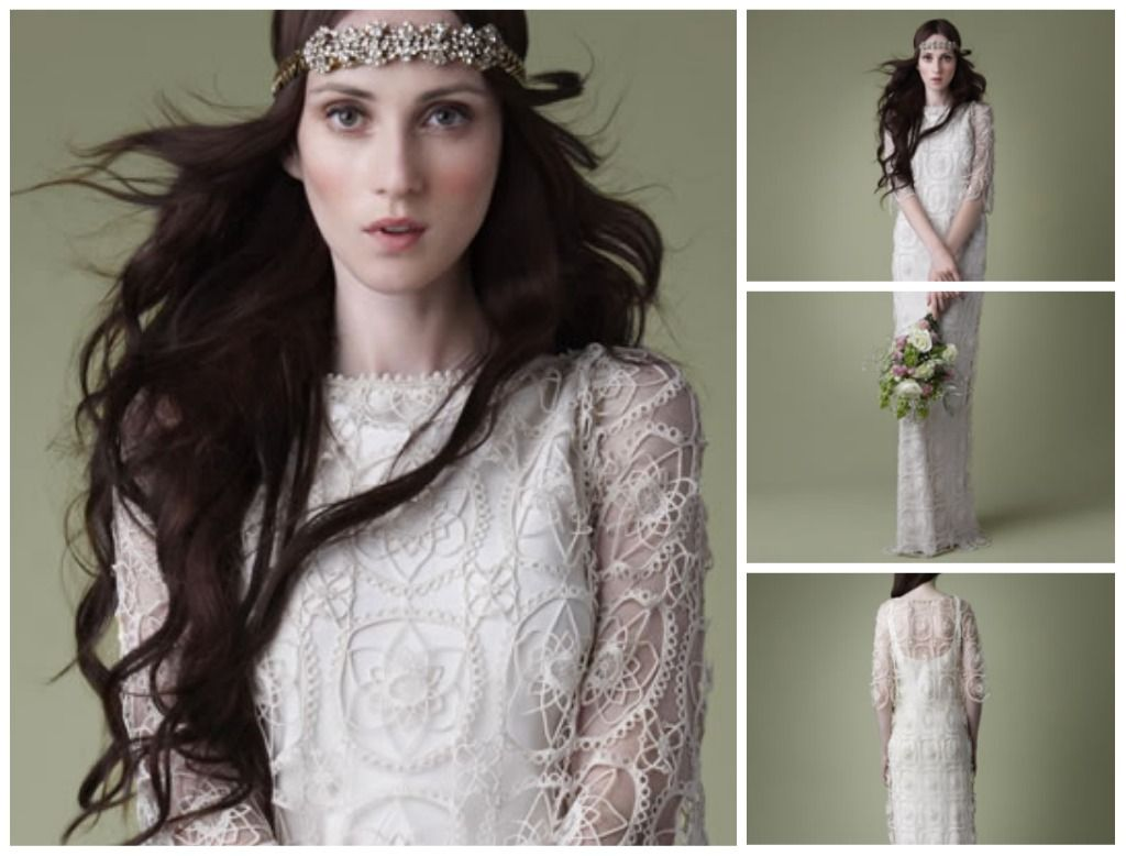 Retro bridal style bing images period make up pinterest