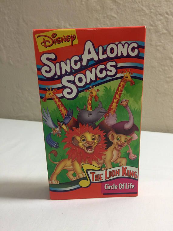 Song of sing is king movie